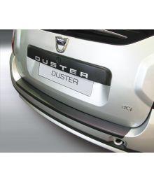 Kolhusuoja Dacia Duster 10- TT