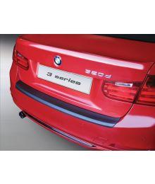 Kolhusuoja BMW 3srj 4d ES/SE/SPORT 2012-