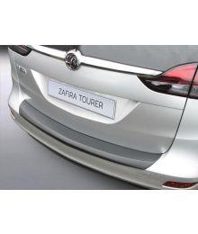 Kolhusuoja Opel Zafira Tourer 5d 2012-