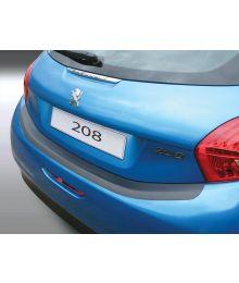 Kolhusuoja Peugeot 208 4/20