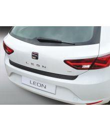 Kolhusuoja Seat Leon 5d SE/FR 2013-