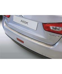 Kolhusuoja Mitsubishi ASX 2013-