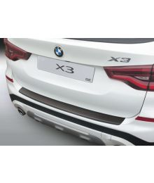 Kolhusuoja BMW X3 SE 2017-