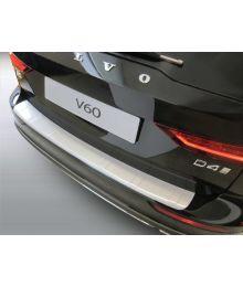 Kolhusuoja Volvo V60 2018-