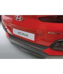 Kolhusuoja Hyundai Kona 201 TT