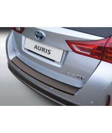 Kolhusuoja Toyota Auris Estate 2013-
