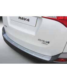 Kolhusuoja Toyota RAV4 4x4 2013-