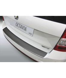 Kolhusuoja Skoda Octavia III RS Farmari 2013-2017