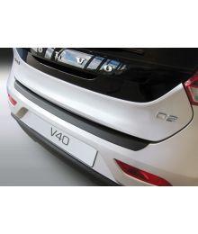 Kolhusuoja Volvo V40 Estate 2012-