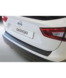 Kolhusuoja Nissan Qashqai 2014-2017