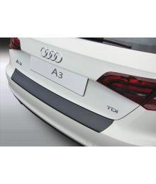 Kolhusuoja Audi A3/S3 Sportback 2012-