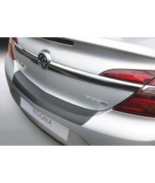 Kolhusuoja Opel Insignia 4/5d 2013-