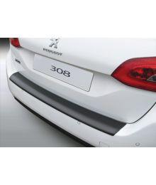 Kolhusuoja Peugeot 308 SW 2014-