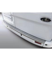 Kolhusuoja Ford Transit/Tourneo custom 2014-