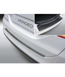 Kolhusuoja Ford Mondeo 5-ovinen 2015-