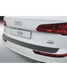 Kolhusuoja Audi Q5 10/2016-