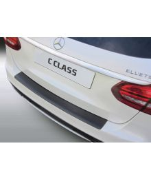 Kolhusuoja Mercedes-benz CC-sarja Kompi W205 2014-