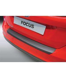 Kolhusuoja Ford Focus 5ovinen HB 2015-2018