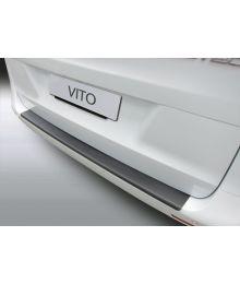 Kolhusuoja Mercedes-Benz V-sarja,Viano,Vito 5/2014-