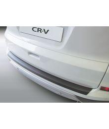 Kolhusuoja Honda CRV 2015- TT