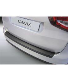 Kolhusuoja Ford C-Max 2015- TT
