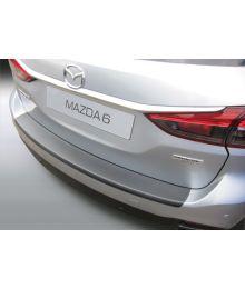 Kolhusuoja Mazda 6 Farmari TT