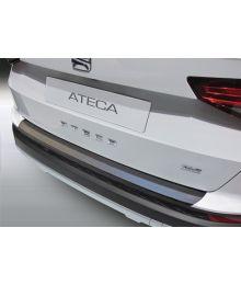 Kolhusuoja Seat Ateca 2016-