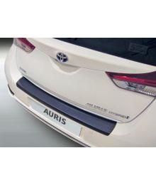 Kolhusuoja Toyota Auris 2015-