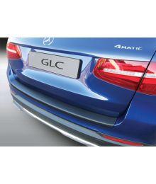 Kolhusuoja Mercedes GLC SE/Sport/AMG
