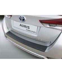 Kolhusuoja Toyota Auris Touring Sports 9/2015-