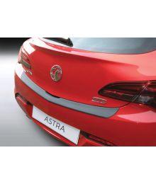 Kolhusuoja Opel Astra K Sports Tourer 12/2015