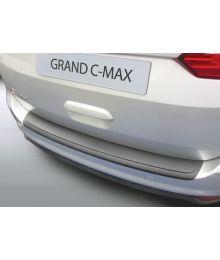 Kolhusuoja Ford Grand C-max TT