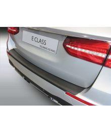 Kolhusuoja Mercedes E-sarja S213 SE/AMG 2016-
