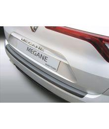 Kolhusuoja Renault Megane 1