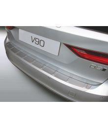 Kolhusuoja Volvo V90 2016-