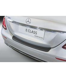 Kolhusuoja Mercedes E-sarja 16