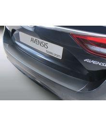 Kolhusuoja Toyota Avensis 15-