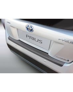 Kolhusuoja Toyota Prius 16- TT