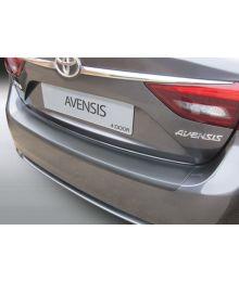 Kolhusuoja Toyota Avensis 1