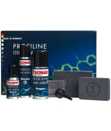 Sonax Profiline Keraaminen Kestopinnoite CC36