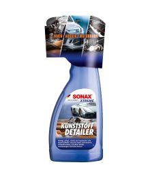 Muovinkirkaste Sonax Xtreme 500ml