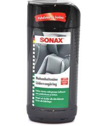 SONAX Nahanhoitoaine 500 ml