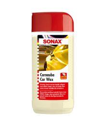 Sonax Kiiltovaha Carnaubavaha 500 ml