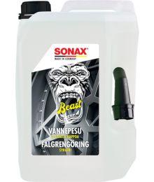 Sonax Beast Vannepesu 5 L