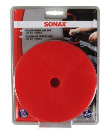 Sonax Kiillotuskoneen Laikka 165 mm