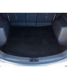Tavaratilamatto Mazda CX-5 2012-