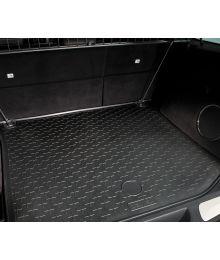 Tavaratilamatto Ford S-Max 7-p 2015-