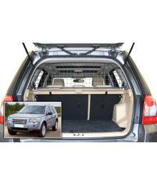 Koiraverkko Land Rover Freelander 2 2007-2015