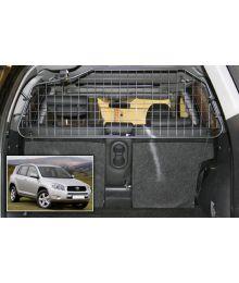 Koiraverkko Toyota RAV4 2006-2012 5-ovinen XA30