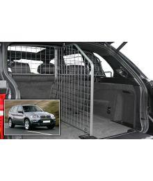 Tilanjakaja BMW X5 2007-2010->